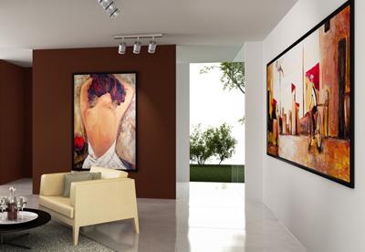 Art Collectors Studio