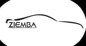 ZIEMBA5
